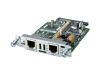 Cisco WAN Interface Card fax / modem -- WIC-1AM-V2-RF