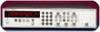 Frequency Counter -- Keysight Agilent HP 5334B