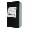 Boxes -- HM1040-ND -Image
