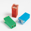 JCASE Series - JCASE® 32V Cartridge Fuse
