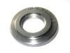 1.1/4x11.5 NPT thread Ring Gauge -- G4040RG - Image