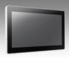 "18.5"" Ubiquitous Touch Computer with Intel® BayTrail J1900 -- UTC-318D -- View Larger Image"