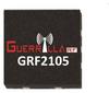 RF & MW LNA -- GRF2105