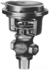 Control Valve -- VP519C1006 - Image