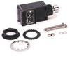 Series 9000 Photoelectric Sensor -- 42GRR-9000-QD - Image