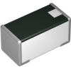 High-Q Multilayer Chip Inductors for High Frequency Applications (HK series Q type)[HKQ-W] -- HKQ0603W2N5S-T -Image