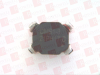 COILTRONICS CMS1-3-R ( INDUCTOR,FERRITE,12.6UH,3728-CASE ;ROHS COMPLIANT: YES, ON CUT TAPE ) -Image