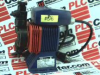 WALCHEM EZB10D1-PC ( METERING PUMP .08AMP 50/60HZ 1PH ) -- View Larger Image