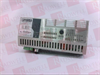 PHOENIX CONTACT MCS-14TX/2FX ( ETHERNET SWITCH, 14 TWISTED PAIR PORTS ) -Image