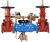 6-375DA - Reduced Pressure Detector Backflow Preventer -Image