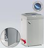 Auto-Cooler Industrial Shredders -- KOBRA HS