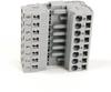 MCS Mounting System Control Plug -- 141A-APC8 - Image