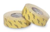 Chemical Resistant Tape -- 3MUE3