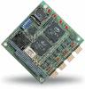 PCM-3640 - Image