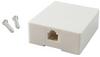 4C Modular Surface Jack -- 83-145 - Image