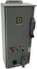Motor Starter Relay -- 16B7193