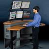 Eaton Profile Genesys Command Console - Image