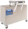 Basic 350 Vacuum Chamber