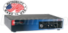 1 Slot Chassis w/single AC Power Supply -- LCR200-AC