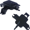 Low-Range Differential Pressure VAV Sensor -- P992