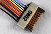 Nano Strip Connectors -- A79021-001 - Image
