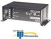 Valcom 2 Amp, Wall Mount Linear Power Supply -- VP-2024 - Image
