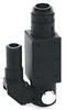 C-Mount Video Microscope Unit 355-532-1064nm (UV-NIR) -- NT66-618