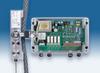 BSA 230VAC - Image