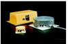 Inductive Proximity, Weld Field Immune Sensor Rectangular Style 10-30V DC 16 Hz -- 78933433638-1