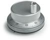 Rotary Encoder -- HR 1120 Electronic Handwheel