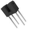 Optical Sensors - Photointerrupters - Slot Type - Transistor Output -- CNA1311K-ND -Image