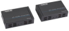 XR HDMI and IR Extender -- VX-HDMI-TP-100M