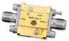 Low Noise Amplifier Module -- HMC-C017