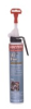 LOCTITE SI 587 Blue High Performance RTV Silicone Gasket Maker - Image
