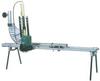 Hydraulic Conduit Benders