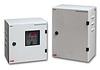 Hydrazine Monitor -- 7835