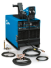 Mutiprocess Welding Machines