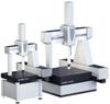 Altera Ceramic Bridge Series Coordinate Measuring Machine