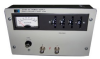 DC Power Supply -- 6516A