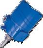 EX Proof Flow Switch -- CF12