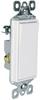 TradeMaster® Light Toggle Switches, Nafta Compliant -- TM873NAW - Image