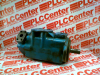 EATON CORPORATION 2520V12A12-1CC12 ( HYDRAULIC VANE PUMP 26GAL PER/MIN ) -Image