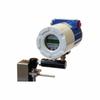 Insertion Vortex Flow Meter -- PanaFlow MV82 -Image