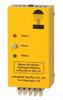 Propane Gas Detector -- HIC-813SU