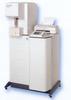 Capillary Rheometer -- CFT-500D