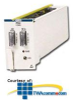 Adtran Total Access 750/850 Power Supply Unit/Ring.. -- 1175006L2