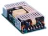 Medical Power Supply -- PMMK150S-5 - Image