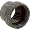AMPHENOL INDUSTRIAL - 97-3055-120-18002 - Circular Connector Adapter -- 386018