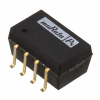 DC DC Converters -- 811-2691-2-ND