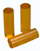 3M™ Scotch-Weld™ Hot Melt Adhesive 3779 B Amber, Pellet, 22 lb per case with Plastic Liner -- 3779